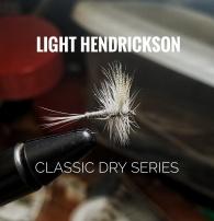 DF Light Hendrickson